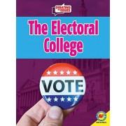 The Electoral College, Hardcover/Sue Bradford Edwards