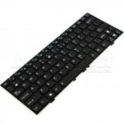 Tastatura Laptop Asus Eee Pc 1000HE + CADOU