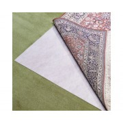 Antiderapant covor Floor Trend pentru mochete 60x120 cm