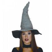 SZÜRKE BOSZORKÁNY kalap - 13990