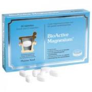 Pharma Nord Bio-Magnesium, 200mg (60 Tabletten)