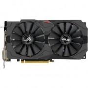 Asus VGA Asus Radeon ROG-STRIX-RX570-O8G-GAMING