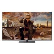 Panasonic TX-49FXW784 4K LED TV