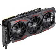 Asus GeForce RTX 2070 Super ROG Strix Gaming Advanced 8GB