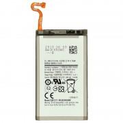 Avizar Bateria Compatível EB-BG965ABE 3500 mAh para Samsung Galaxy S9 Plus