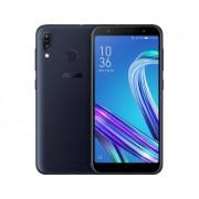 Asus Smartphone ZB555KL-4A135EU (5.5'' - 3 GB - 32 GB - Preto Fundo do Mar)