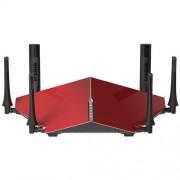 D-Link DIR-890L WiFi AC3200 Tri Band Gbit Router