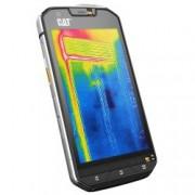 S60 4G Smartphone Black