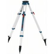 "Статив строителен BT 170 HD, 107-165 cm, 5,5 kg, Quick-Clamp, 5/8"", 0601091300, BOSCH"