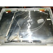 Capac display - lcd cover laptop Sony Vaio PCG-7151M VGN-NS21S
