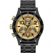 Reloj Nixon Modelo: A404-010-00