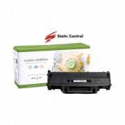 Toner Static Control Samsung 111S, MLT-D111S ELS INK-002-02SD111SELS