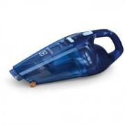 Aspirator de mana Electrolux, albastru ZB5104WDB GARANTIE 2 ANI