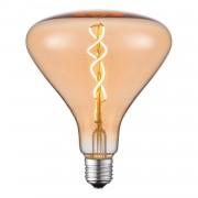 Home24 LED-lamp DIY II, home24