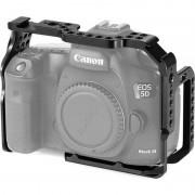 oem SmallRig CCC2271 Jaula de Accesorios para Canon 5D Mark III/IV