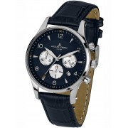 Ceas barbati Jacques Lemans 1-1654C London Chrono 40mm 10ATM