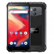 Ulefone Armor X2 16GB, 2GB RAM Смартфон