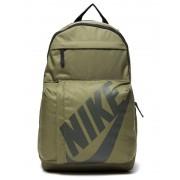 Nike hátizsák szürke BA5381-222