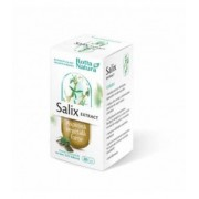 Salix extract - aspirina vegetala forte, 30 capsule