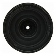Sony 18-200mm 1:3.5-6.3 AF E OSS LE (SEL18200LE) negro - Reacondicionado: muy bueno 30 meses de garantía Envío gratuito