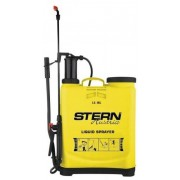 Pompa manuala de stropit Stern LS-20 L