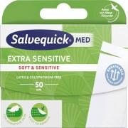 SalvequickMED Extra Sensitive 50 cm