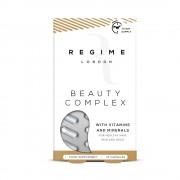 REGIME London Beauty Complex - Integratore di Bellezza All-in-One - 15 Capsule