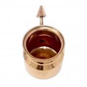 MOOV Crema Ayurvedica per Dolori Articolari, Contratture, Mal di Schiena a base di Olio di Gaultheria 3 pezzi