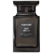 Tom Ford Oud Wood EdP Parfémová voda (EdP) 100 ml