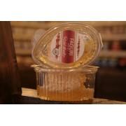 Fagure cu miere (caserola)