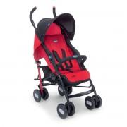 Chicco Kolica za bebe Echo basic garnet crvena (5020742)