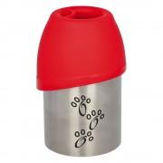 Trixie Distributore d'acqua Trixie - 750 ml