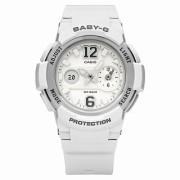 Дамски часовник Casio BGA-210-7B4
