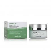 Sesderma Hidraloe Crema Facial Hidratante, 50 ml. -