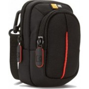 Husa Camera Case Logic DCB-302 Black