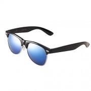 ECLIPSE 355 zonnebril zwart