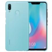 Capa Protectora para Huawei Nova 3 - 51992584 - Azul