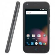 Smartphone ZTE Blade L110, DualSIM, crni (6902176009310)