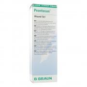 Prontosan® B.Braun Prontosan® 30 ml 4039239517993