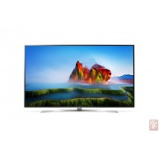 "75"" LG 75SJ955V, SMART 4K UltraHD IPS LED, 3840x2160, 60W, HDMI/USB/LAN/Wi-Fi"