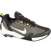 Pantofi sport barbati Nike Air Max Grigora 916767-200