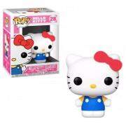 Funko Pop Hello Kitty Classic #28 Original