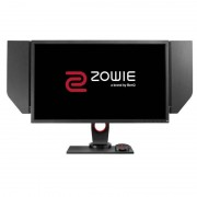 "BenQ Zowie XL2746S 27"" LED 240Hz FreeSync"