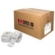 Zebra Z-Select 2000D - 102 mm x 152 mm etiquetas