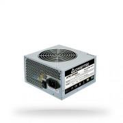 Napajanje 500W Chieftec Value Series APB-500B8, Full