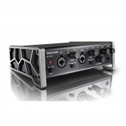 Tascam US-2x2 Interface USB de audio