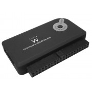 Ewent EW7016 IDE/ATA,SATA interfacekaart/-adapter