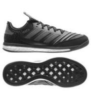 adidas Copa Tango 18.1 Trainer Nite Crawler - Zwart/Grijs