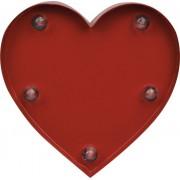Legami Mini luce decorativa Cuore. Heart