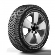 Bfgoodrich Neumático G-grip All Season 2 195/60 R15 88 H